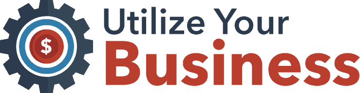 Utilize Your Business
