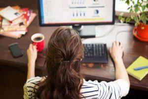 Best Affiliate Marketing Course – Spencer Mecham's Affiliate Secrets 2.0 Course Review