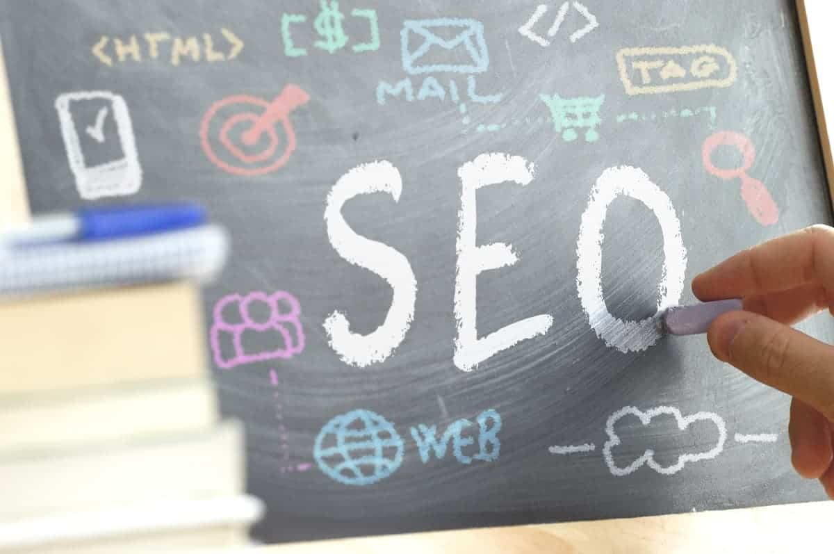 Seo Affiliate Domination Review