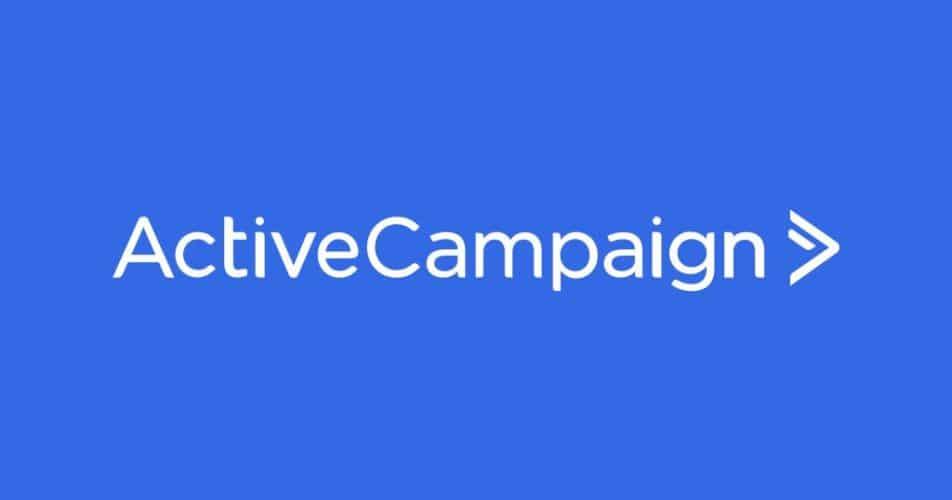 Active Campgine