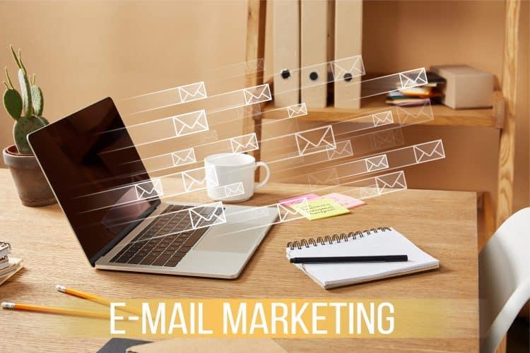 Best Email Autoresponder for affiliate marketing