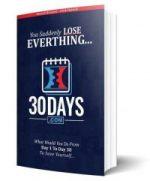 30days.com Book