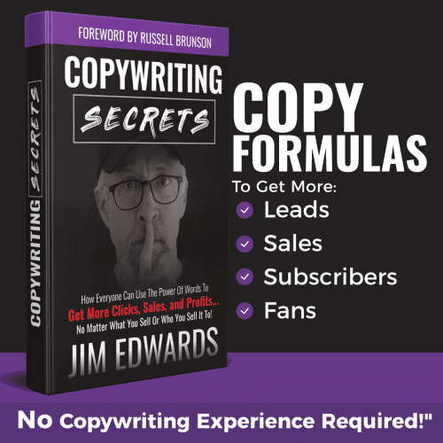 Copywriting Secrets Book Review: How To Get Sales Using These 5 Techniques