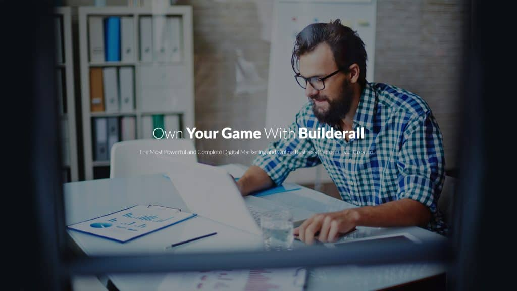 7 Solutions for How to Make Money with Builderall 4.0