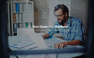 How to make money with builderall 4.0