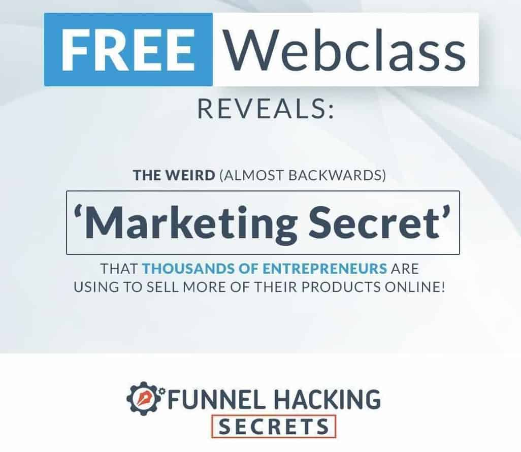 Funnel Hacking Secrets Review: 3 Tips That Guarantee Success